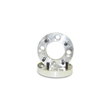 HIGH LIFTER Espaceur de roue en aluminium Wide Trac - Grade 10.9 N/A