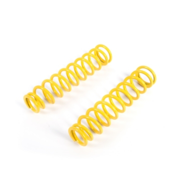 HIGH LIFTER Overload Lift Spring Kit