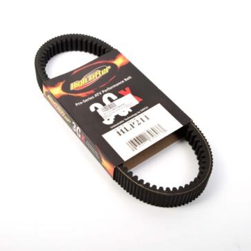 214380 HIGH LIFTER 3GX Drive Belt