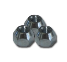 High Lifter Nut Wheel Spacer 214063