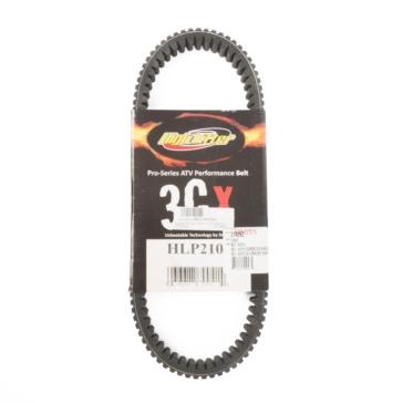 214392 HIGH LIFTER 3GX Drive Belt