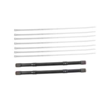 HIGH LIFTER Axle Bar Kit - ABK-P-2