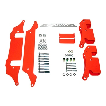 "High Lifter Signature Series Lift Kit Fits Polaris - +3"" to 5"""