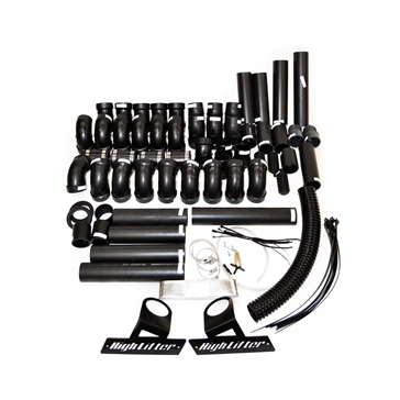 HIGH LIFTER Snorkel Kit - SNORK-C1M