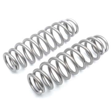 HIGH LIFTER Overload Lift Spring - SPRPR900R-S