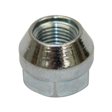 High Lifter Nut Wheel Spacer 214858