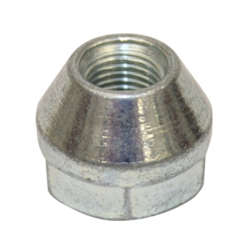 High Lifter Nut Wheel Spacer 214860