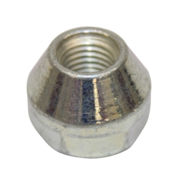 214862 HIGH LIFTER Nut Wheel Spacer