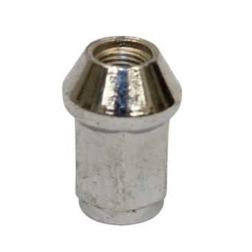 LUG-XL2-2 HIGH LIFTER Nut Wheel Spacer