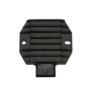ElectroSport Voltage Regulator Rectifier Yamaha - 214929