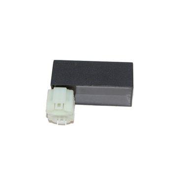 Procom CDI Box Fits Honda - 214945