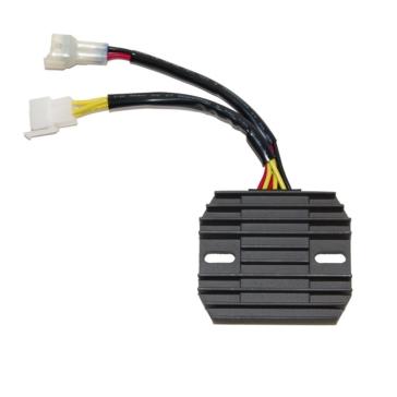 ElectroSport Régulateur redresseur de voltage Arctic cat - 215011