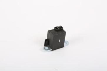 Bobine de pulsion de stator ELECTROSPORT Honda