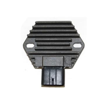 ElectroSport Régulateur redresseur de voltage Honda - 215028