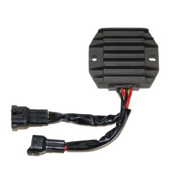 ElectroSport Voltage Regulator Rectifier Polaris - 215037