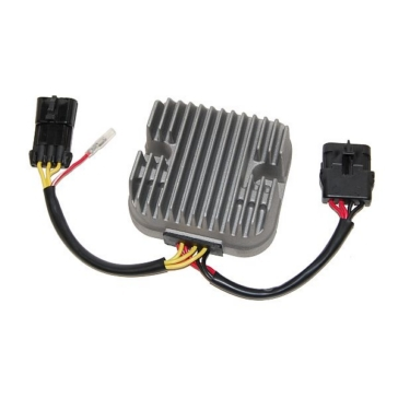 ElectroSport Voltage Regulator Rectifier Polaris - 215038