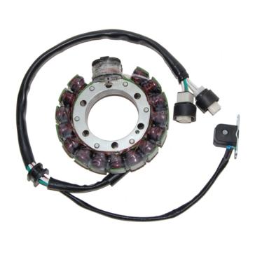 ELECTROSPORT Stator Yamaha - 215051