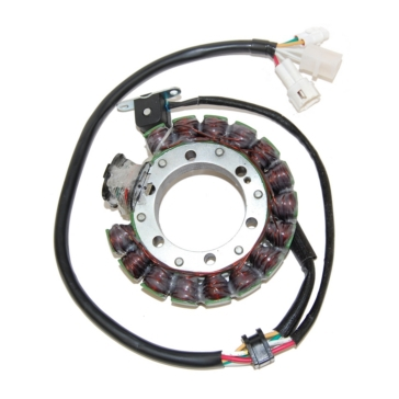 ELECTROSPORT Stator Yamaha - 215052