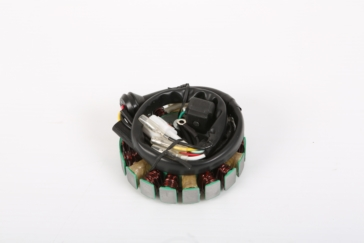 ELECTROSPORT Stator Yamaha - 215055