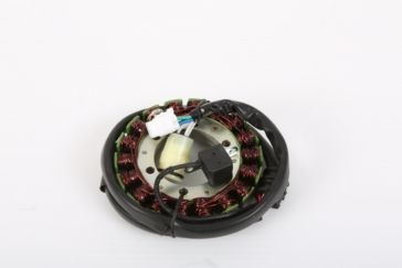 Yamaha ELECTROSPORT Stator + 25% High Power with Regulator/Rectifier