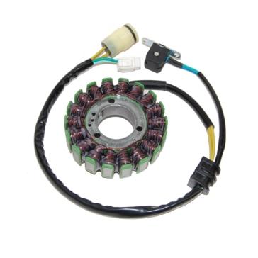 ELECTROSPORT Stator Yamaha - 215058