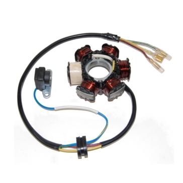 ElectroSport Stator Fits Honda - 215080