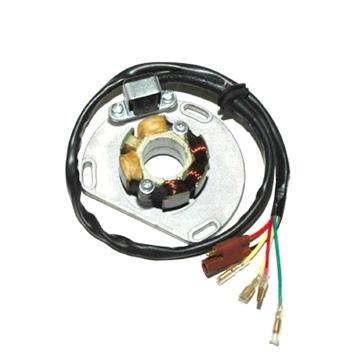 ELECTROSPORT Stator KTM - 215112