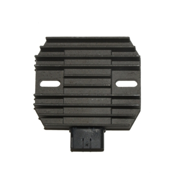 ElectroSport Voltage Regulator Rectifier Fits Kawasaki - 215641