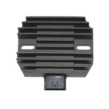 ElectroSport Régulateur redresseur de voltage Yamaha - 215669