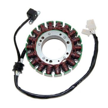 ELECTROSPORT Stator Yamaha - 215695