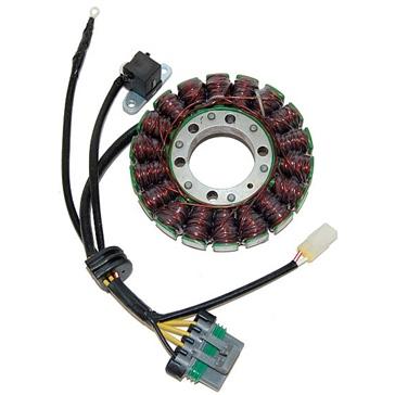 ELECTROSPORT Stator Suzuki - 215766