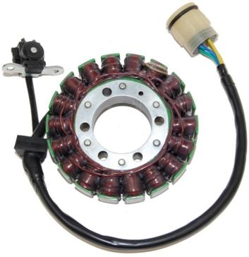 Stator ELECTROSPORT Honda