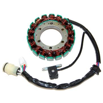 ELECTROSPORT Stator Yamaha - 215775