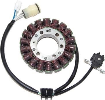 ElectroSport Stator Fits Yamaha - 215786