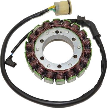 ELECTROSPORT Stator Honda - 215798