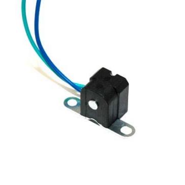 ELECTROSPORT Stator Suzuki - 215811