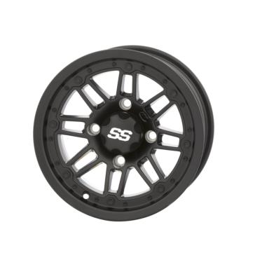 ITP SS Alloy SS216 Wheel