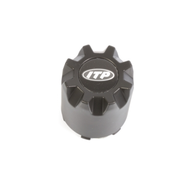 ITP Hurricane Wheel Cap