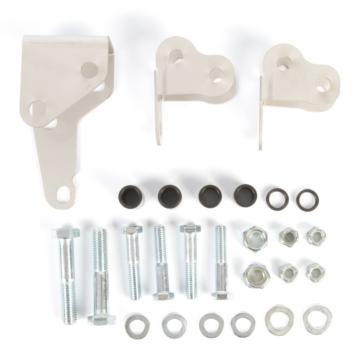 """Kimpex ATV/UTV Lift Kit Honda - +1.5"""""""
