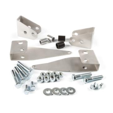 """Kimpex Lift Kit Honda - +1.5"""""""