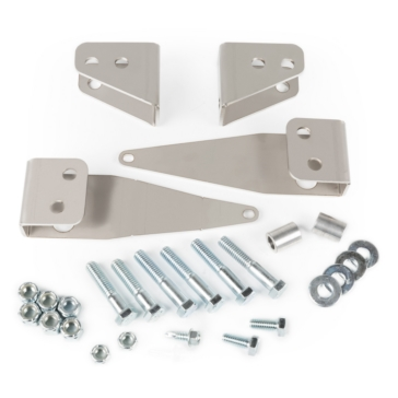 Kimpex ATV/UTV Lift Kit Honda - +1.5""