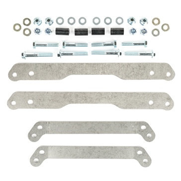 """Kimpex ATV/UTV Lift Kit Yamaha - +2"""""""