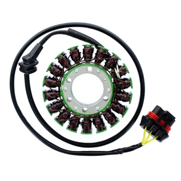 Stator Electrosport Can-Am