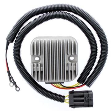 Régulateur/Redresseur extra robuste ELECTROSPORT