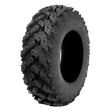 INTERCO Reptile Tire