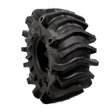 INTERCO Aquatorques Tire