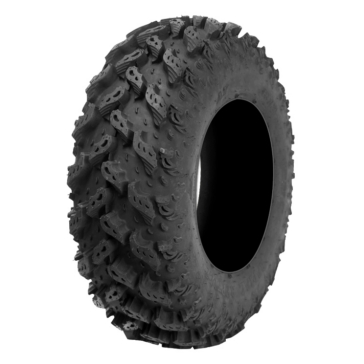 INTERCO Reptile Tire