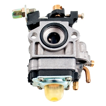 Outside Distributing Complete Assembly Carburetor Fit  2-Stroke 33 cc Engine 2 Stroke - X Style, GS Moon