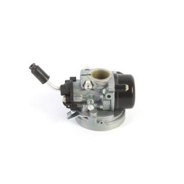 Outside Distributing High Performance Complet Assembly Carburetor 2-Stroke 2 Stroke - MT-A1, MT-A4