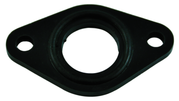 26 mm OUTSIDE DISTRIBUTING Intake Manifold Spacer /Isolator Ring